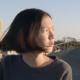 【映画】クソ野郎と美しき世界に驚異の11歳モデル中島セナが大抜擢!初演技に期待の声!