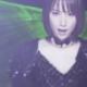 【朗報】藍井エイル復活ッ!!1年3か月ぶり活動再開!今春復帰第1弾シングルはGGO主題歌?