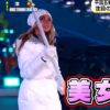 【平昌五輪】世界のイケメン選手&美女選手特集!【めざましテレビ】