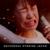 【CM】アツゥッ!USJハリポタ完全版の変顔女優・加村真美が可愛すぎると話題w