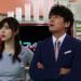 【ドラマ】FINAL CUT(ファイナルカット)の巨乳美人女子アナウンサー波木さえ役の青谷優衣さんが話題!