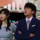 【ドラマ】FINAL CUT(ファイナルカット)のきょぬー美人女子アナウンサー波木さえ役の青谷優衣さんが話題!