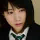【CM】auの意識高すぎ!高杉くん!に出てる超絶可愛い女子高生・松本穂香が話題!