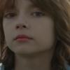 【CM】やっちゃえ日産!銀河美少年のバレンチノ・ウィルソン君がイケメンすぎると話題!