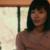 【ドラマ】BG~身辺警護人~6話に国仲涼子デカすぎwwと思ったら中村ゆりだった件