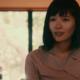 【ドラマ】BG~身辺警護人~6話に国仲涼子巨乳すぎwwと思ったら中村ゆりだった件