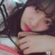 【AKB48】吃驚仰天!行天優莉奈がデカ可愛いと話題!