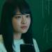 【ドラマ】相棒16/18話の中国人少女シャオリー役の森迫永依が可愛いと話題!