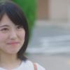 【映画】日本アカデミー賞最優秀作品賞には選ばれず!今さらながら君の膵臓をたべたいを見た結果w