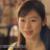 【CM】エクスペディアのCMの可愛い女の子・平岡千香子が話題!