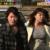 【スカッとジャパン】車を押すきょぬー美女!プロレスラーの紫雷イオとHZKが可愛いと話題!