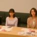 【ドラマ】きみが心に棲みついた出演の周本絵梨香と石橋杏奈が巨乳可愛いと話題!