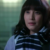 【相棒16】闇堕ちした月本幸子再び!鈴木杏樹がいつまでも可愛すぎると話題!