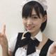 【アイドル】1万年に1人の美少女!NMB48の太田夢莉が1ヶ月半ぶりに復帰!