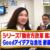 【めざましテレビ】働き方改革第二弾!各社の素晴らしいアイディアが話題!
