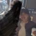 【失踪】41歳母!元電波子17号こと徳永美穂が200万円盗んで大学生と駆け落ちww【かくれんぼサークル】
