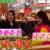 【沸騰ワード10】USJに取り憑かれた矢田亜希子の異常な楽しみ方に巻き込まれる小沢真珠が話題w