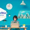 【CM】cleadew リペア&モイストのCMの可愛い女の子・清野菜名が話題!