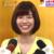 【めざましテレビ】山崎夕貴アナおばたのお兄さんと結婚&卒業で涙!衝撃の真実が明らかに!