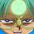【アニメ】遊戯王、伝説のバーサーカーソウル回が再放送されネットが祭り状態にw【HANASE】