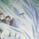 【劇場アニメ】ガンダム新作は『機動戦士ガンダムNT(ナラティブ)』会見まとめ!【11月公開】