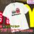 【ビッグマック50周年記念】ユニクロがマクドナルドと初コラボ!Tシャツでビッグマックがオトクに!