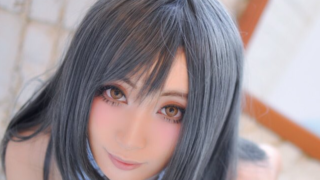 【コスプレイヤー】超絶美女コスプレイヤーカモミールさんが異次元の可愛さと話題!
