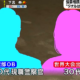 【飛龍高校】相撲部ドスケベ人妻セクハラ問題で男子部員の心境はガッカリなのか?