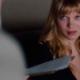 【映画】ミッションインポッシブルゴーストプロトコルの金髪美人レア・セドゥが可愛すぎる