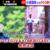 【音楽】小室哲哉作品集『TETSUYA KOMURO ARCHIVES』50曲+50曲!!6月27日発売!!