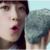 【CM】石大好き美少女!深川麻衣が可愛すぎると話題!【剣と魔法のログレス】