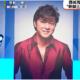 【悲報】関係者が西城秀樹さん葬儀配布品を8000万円で転売!人でなし!と批難殺到!