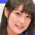 【美少女】国民的美少女玉田志織ちゃんが可愛すぎると話題!写真集発売!