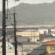 【大雨特別警報】西日本8府県の雨の被害がヤバすぎる!【街沈没】