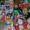 【週刊少年ジャンプ】創刊50周年記念号(33号)が豪華すぎると話題!すぐ購入すべき!