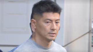 【イケメン有罪】「5000円あげるから下半身を見てくれ」小田桐健一容疑者逮捕