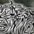 【オカルト】今年の夏も熱い!ホラー百物語2018が面白コワすぎる!!!【ニコ動】