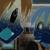 【川崎駅】荷物挟まり緊急停車からの急病人無限ループで完全停車!地獄絵図に!