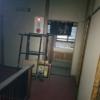 【オカルト】吉原の『連れ込み宿』T旅館の心霊写真がガチでヤバイと話題【掲載不可】