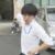 【目撃!にっぽん】新人強制応援団!超ブラック企業鷺宮製作所が酷すぎと話題!