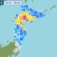 【予言的中】北海道で震度6強の地震発生!北電死亡で全域停電!復旧の見込みなし!