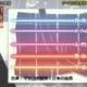 【驚愕】マツコ番組で大坂の陰部『飛田新地』が放送されネット騒然!