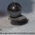 【小牧隕石】小牧市の民家に隕石衝突!45億年前のものと判明!
