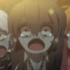 【2018年秋アニメ】グリッドマン・SAO・とある・ジョジョ・ゾンビランドサガ!最高に豊作と話題!