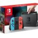 【ゲーム】新型Switchの噂は本当なのか!?2019年後半にも後継機発売!?