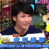 【さんま御殿】成田緑夢はオーラが見える共感覚能力者!?面白すぎると話題!