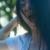 【悲報】関ジャニ∞の大倉忠義「そろそろ限界」ストーカーに苦言!脱退危機!