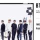【BTS原爆Tシャツ問題】BTS年末音楽特番全滅にファン暴走!