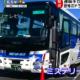 【オカルト】ミステリーツアーのバス運転手突然の失神は霊障なのか!?