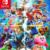 【朗報】任天堂ガイドライン公表!ゲーム実況・プレイ動画は個人の非営利投降ならOKに!